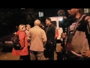 СРОЧНО! Беспредел полиции на сходе жителей против произвола группы ПИК. Москва. LIVE