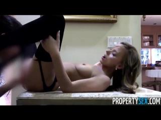 Порно онлайн вк мой пикап