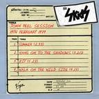 The Skids альбом John Peel Session