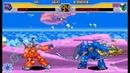 Old School {Arcade} Mobile Suit Gundam EX Revue ! full ost soundtrack