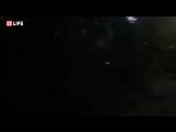 Мужчина открыл огонь из ружья в Петербурге