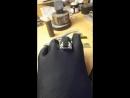 вес в серебре 8 5грамм