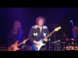 Y&ampT - I'll Cry For You live Melodic Rock Hard Rock