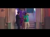 تامر حسني - عيش بشوقك - ڤيديو كليب ٢٠١٨ - Tamer Hosny - Eish besho'ak - Music V
