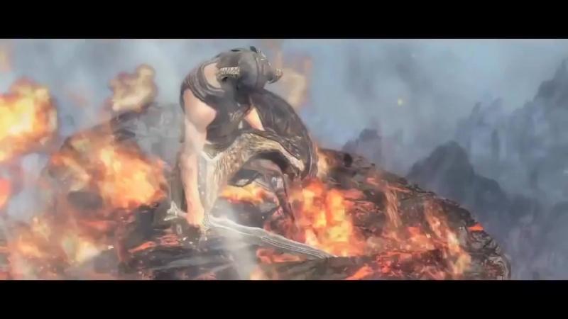 N0tail The Dragonborn.mp4