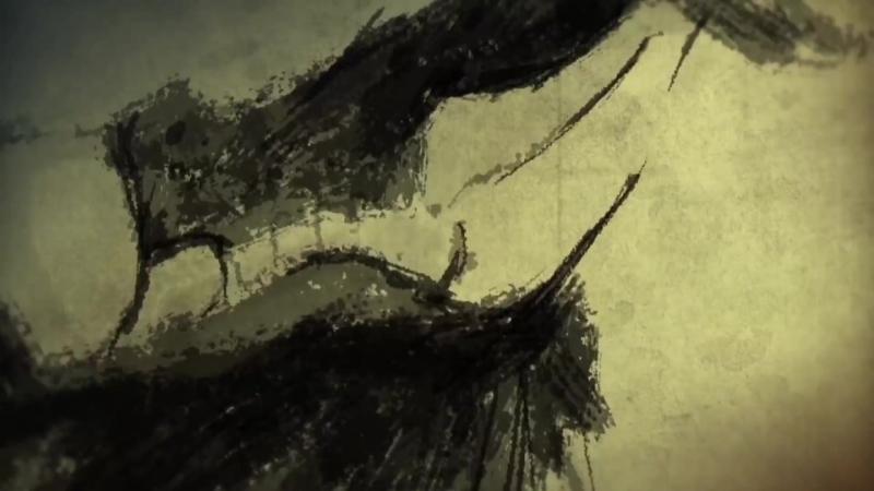 Sadist — The Lonely Mountain (2015)
