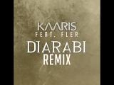 Kaaris feat. Fler - Diarabi (Remix)