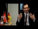 Norbert Kleinwächter AfD fast die Woche im Bundestag vom 12 14 12 2018 zusammen