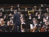 Richard Wagner The Ring Without Words 2000