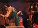 DON DEWEY - FARMER JOHN Live at Cozy's 1999