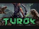 Турок Приключения индейца в джунглях