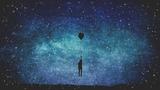 Музыка для медитации погружения и пробуждения божественного света !)