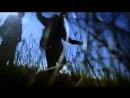 Живой или мертвый, 1 эп. Медвежий лес.