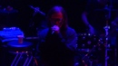 Mark Lanegan Band, Moscow, Russia, 17.07.2018