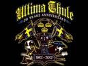 Ultima Thule Blå brigader 6 nov 1632