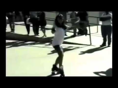 Akoza Mack 187 - Pint Of Yak