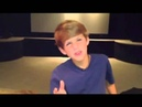 Some Funny MattyB Moments