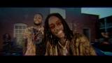 Wiz Khalifa - Blue Hunnids feat. Jimmy Wopo &amp Hardo