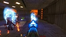 Doom the Way id Did – Lost Episodes | E4M3: Despair [Brutal Doom v21 RC2b]