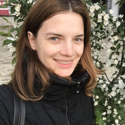 Людмила Девятова
