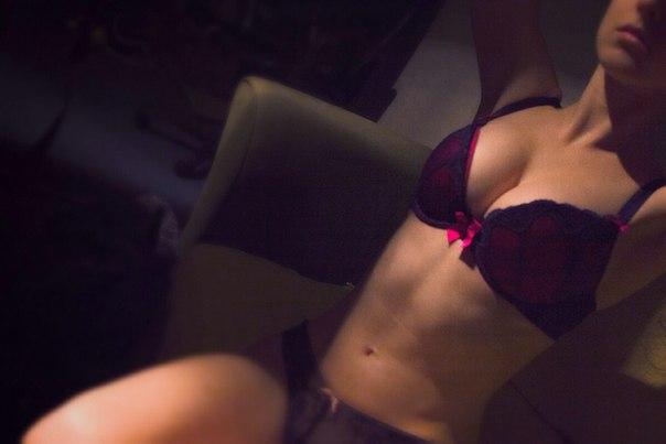 Bikini hot sex