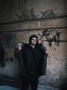 Станислав Лиепа фото #22