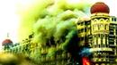 Отель Мумбаи: Противостояние(триллер, драма, история)2018