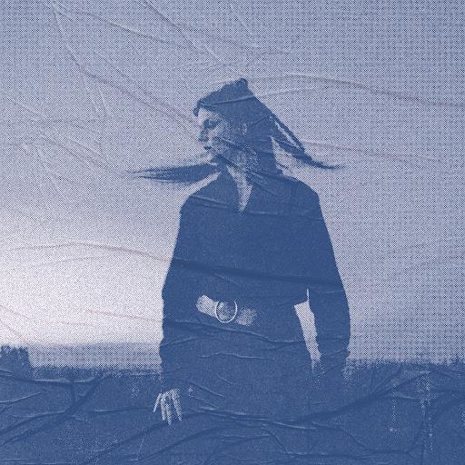 Karin Park альбом Blue Roses (Blackhill Remix)
