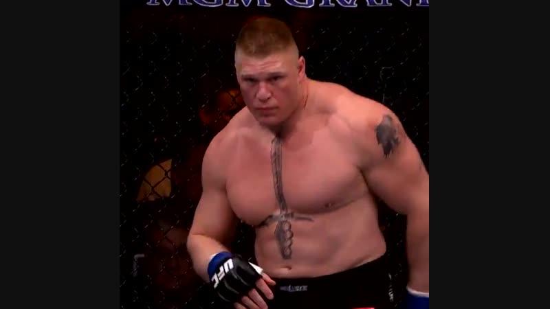 MMA Gentleman Club