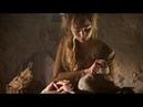 Viaje a la Edad Media - La peste negra - Documental
