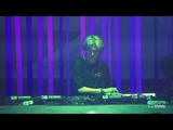 180609 ULTRA KOREA DJ H.One