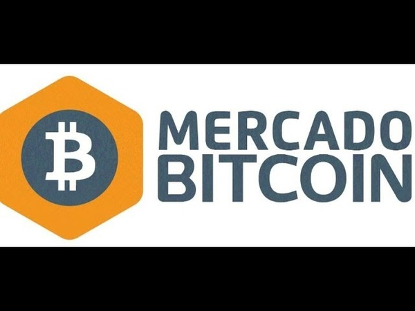 Como Fazer Cadastro no Mercado Bitcoin