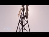 Dmitry Glushkov feat. Bibika - Need to feel loved (Reflekt &amp Adam K &amp Soha Cover).mp4