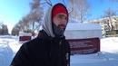 Виталий Пиганов о Самаре и Питере Пора обратно