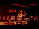 Brian May London 20111983 (Capitol Radio Guitar Masterclass) - Full Soundboard Recording