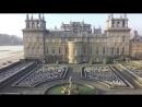 Architecture Revival Video