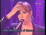Viola Valentino - Comprami - SERENATE - 04-11-98