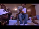 Boogotti Kasino Tried It Official Video (Shot By @Mello_Vision)