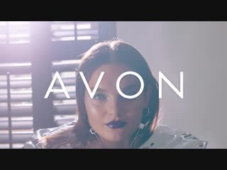 Avon TREND Book - Intergalactic (mood video)