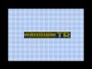 Промежуточная заставка программы Информ-ТВ (Арена-Слово ТВ, 20.08.2018-н.в)