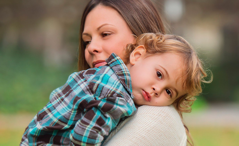 Картинки для мамы с малышом, игр приколов