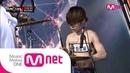 Mnet [슈퍼스타K6] Ep.03 : 버스터리드 - No.1 (보아)