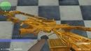 [KR] CSO 10 주년 무기 무명 수류탄 총 미리보기 【KR】CSO十周年紀念武器 未知手榴彈 槍枝預覽
