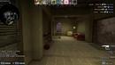 CS:GO — MP5-SD · coub, коуб
