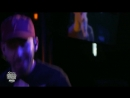 Mike Shinoda @ KROQ HD Radio Sound Space (Full Show)