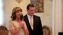 Песня МАМЫ для сына на свадьбу.