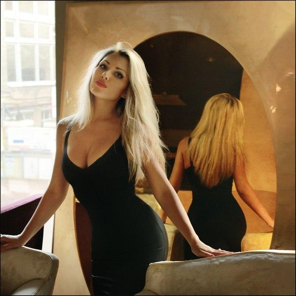 Ava devine pic porn sex star