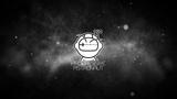 Dino Lenny - Guilty Officer (Maceo Plex Remix) Ellum