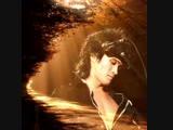 ✩ На пороге осень моя сестра Виктор Цой рок-группа Кино