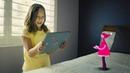 Wonderscope дополненная реальность для детей
